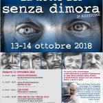 La-Notte-dei-Senza-Dimora-2018.x88684