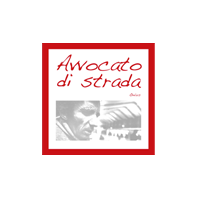 logo_avvocato