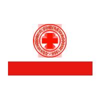 logo_crocerossa