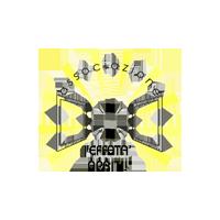 logo_effatà