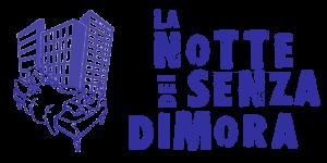 logo_indaco