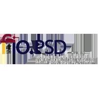 logo_fioPSD