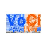 logo_voci