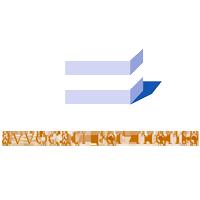 logo_avvocatiperniente